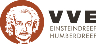 Logo for VVE Einsteindreef-Humberdreef